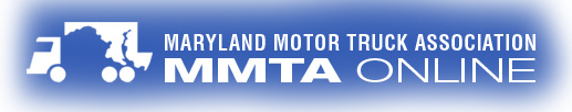 Maryland Motor Truck Association - MMTA Online